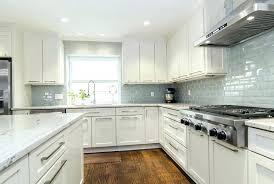 backsplash for dark countertops kitchen with dark cabinets and dark ideas with white cabinets and dark backsplash for dark countertops tile