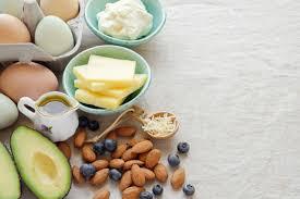 糖質制限ダイエットがおすすめできない理由 脂質制限ダイエットとどちらが効果的? WEDGE Infinity(ウェッジ)