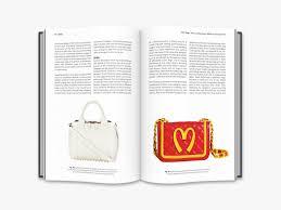 Designer Bag Logos List Designer Bag Logo List