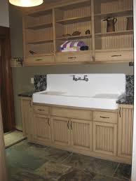 country bathroom vanities. 1 Pictures Of Cool Country Bathroom Vanity April 2018 Vanities A