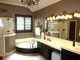 Bathroom:Luxurious Bathroom Paint Color Finish Best Paint Finish For  Bathroom Design Ideas