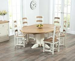 lovely expandable dining table round or round extendable dining room tables 57 extendable marble dining table