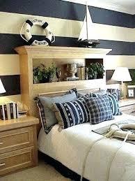 nautical bedroom decor for sale. Plain For Nautical Bedroom Decor Creating A Around Bedding  Accessories Intended Nautical Bedroom Decor For Sale H