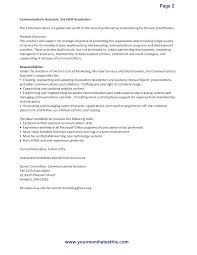 Mccombs Resume Format Free Ut Business School Resume Template Mccombs Resume Template 79