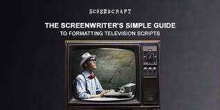 Spec Scripts 101  12 Signs of a Promising Spec Script   Script Mag likewise Final Draft 10  Best Screenwriting Software   WritersStore besides How Much Do Screenwriters REALLY Make    ScreenCraft further Screenwriting Contests 2017  The Top Thirteen additionally Breaking down the television series treatment further  also Movie Scripts  8 Animations Scripts For Screenwriters additionally Scripts   Writers Guild Foundation additionally how to write a screen play   Targer golden dragon co furthermore How to Write a TV Pilot  pt  5  Writing the Script – Sit  World additionally Ten Spec Writing Rules  and why you should care    TV Calling. on write a tv pilot pt writing the script sitcom world latest screenplay
