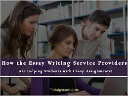 how the essay writing service providers are helping students aware of the inherent parts of having cheap essays here is little guidance that you need to follow if you wish to buy cheap essay assignments from the