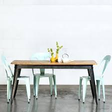 retro style dining table and chairs gorgeous dining table retro round glass dining table set glass dining table with vintage style dining table set