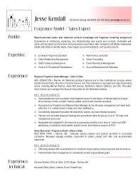 Resume Sentence Examples Online Resume Kmart Use Resume In A Sentence Resume