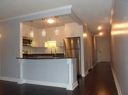 breakfast bar lighting ideas. Kitchen Bar Cool And Opulent Breakfast Lighting Ideas