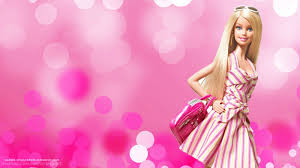 barbie images ken doll barbie dolls wall borders barbie friends hd