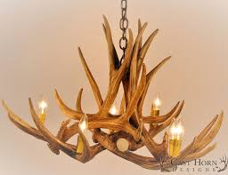 antler chandeliers and lighting company lilianduval