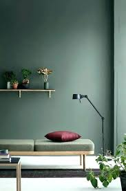 best green bedroom design ideas dark green bedroom green bedroom walls dark green room paint best