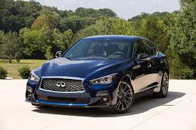 2018 infiniti models. brilliant infiniti 2018 infiniti q50 first drive review featured image large thumb0 and infiniti models