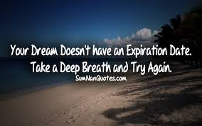 Quotes For Dreams In Life Best of SumNan Quotes Image 24 By SumNanQuotes On Favim
