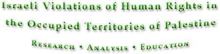 rights violation essay human rights violation essay