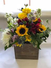 807 river rd fair haven nj 07704 use save print start your weekend with beautiful flowers boxwood gardens florist gifts image