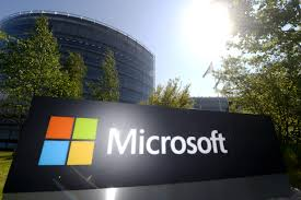Microsoft Dividens Microsoft Is The Best Dividend Stock On The Fortune 500