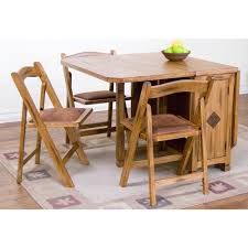 chairs dining table dining tables perfect rustic wood dining tables inspirational dining room tables with leaves best dining