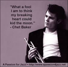 Jazz Quotes Cool Jazz Quotes Quotations About Jazz
