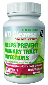 uti shipping aor uti cleanse with cranberry free shipping in canada at vitasave ca