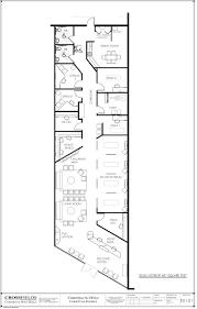 Ex le floor plan chiropractic ofiice with spinal care open adjustatorium living room consult multi doctor chiropracticofficedesign interiordesign
