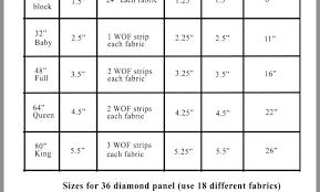 F150 Pickup Bed Size Mp3teca Com Co
