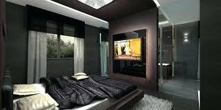 bachelor pad lighting. Bachelor Pad Bedroom With Bedding And Bath Manufacturers Retailers Modern Lighting