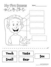 additionally  together with Learning the Five Senses   Worksheets  The five and Preschool moreover  moreover Best 25  Five senses worksheet ideas on Pinterest   5 senses in addition Five Sense Science   Workbook   Education moreover 73 Free Resources   Activities for Teaching the 5 Senses besides 33 best FiVe SeNcEs images on Pinterest   Five senses kindergarten moreover Your Five Senses  Matching 1   Worksheet   Education further  additionally Free 5 senses worksheet for kids   Crafts and Worksheets for. on sense smell worksheets for preschool