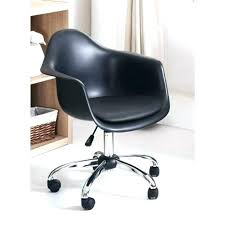 Stylish office chairs for home Feminine Girly Office Chair Stationary Computer Medium Size Of Chairs Inspiration Top Stylish For Home Chai Apptivitiesco Stylish Office Chairs Apptivitiesco