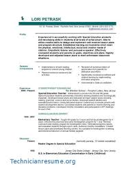 Resume Writing Services India Top Resume Writing Companies