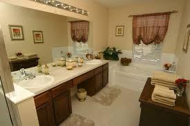 bathroom Marvelous To Decorate Master Bathroom Vanity Decorating