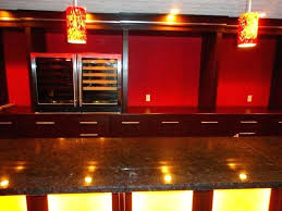 gorgeous bar pendant lights basement lighting over light counter beautiful ideas awesome pictures