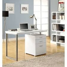 office desk with drawers. full size of small home office desk with drawers morgan large corner workstation