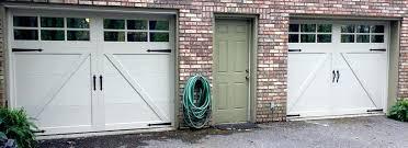 garage door birmingham al reliable overhead door alabaster garage door installation birmingham al