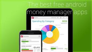 15 Best Free Budget App Money Management Apps For Android
