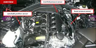 similiar n55 engine keywords bmw n55 engine tuning