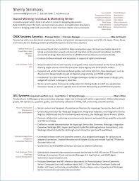 21 Unique Of Resume Writing Tools Minifridgewithlock Com