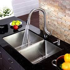 AS3336 3125Ada Undermount Kitchen Sink