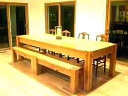full size of small dining room table ikea narrow with bench tall farmhouse glamorous long skinny