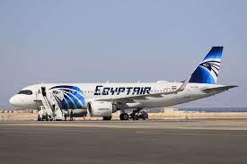 """مصر للطيران"""" تقدم تخفيضا 20% على تذاكرها إلى قطر حتى 10 فبراير"""