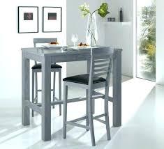 Table Haute Cuisine Ikea Cuisine Table Cuisine Chaise Bar Table Bar ...