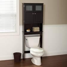 Bathroom Storage Walmart Bathroom Toilet Cabinet Walmart Home Design Ideas