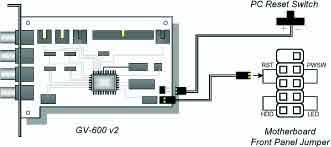 faq 1 Pelco Ld53hdpb at Pelco Spectra Iv Wiring Diagram
