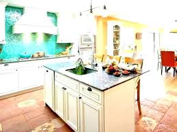 center island lighting. Light Fixtures For Kitchens Full Size Of Kitchen Center Island Lighting Fixture Bright N