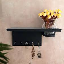 key rack holder for wall target hanger with mail jack uk new wall key holder target
