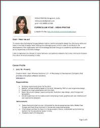 Resume Air Hostess Simple Resume Samples For Fresher Air Hostess Resume