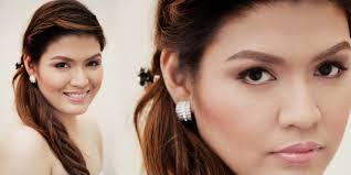 original video by digital snapshots studios uploaded to demonstrate the work of makeup artist luis vecina in video