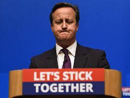 Résultats de recherche d'images pour «Brexit»
