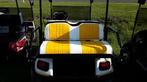 20160801 143029 20160801 143251 20160801 090612 custom golf cart seat