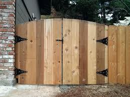 fence hinges wood fence hinges gate hardware newfangled pool fence hinges bunnings